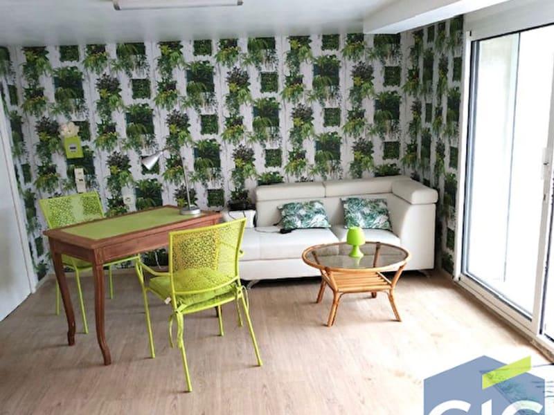 Vente maison / villa Caen 263000€ - Photo 5