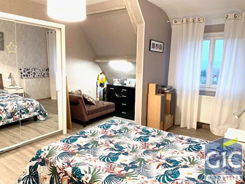 Vente maison / villa Caen 263000€ - Photo 6