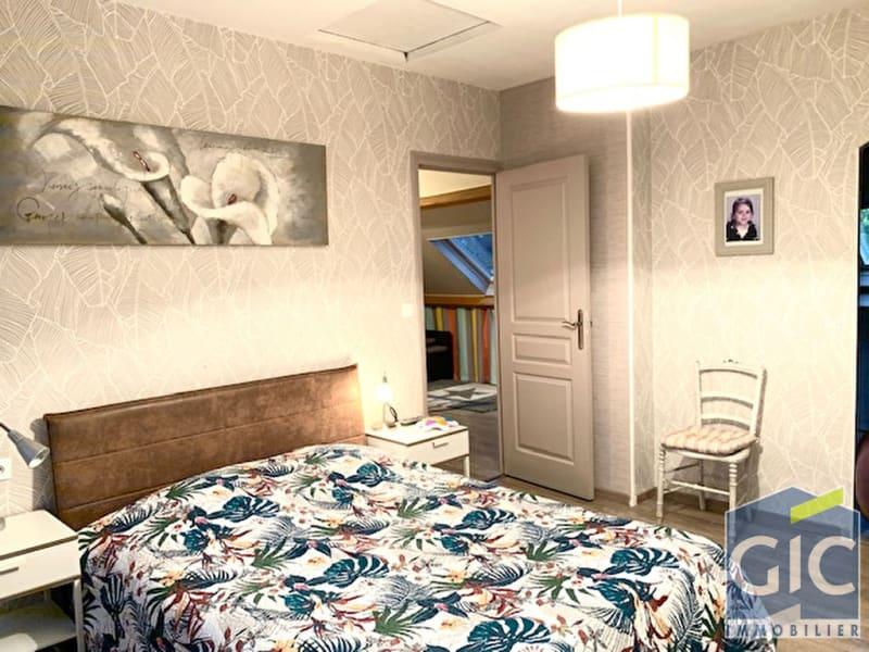 Vente maison / villa Caen 263000€ - Photo 7