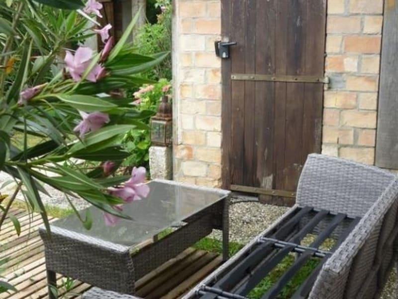 Sale house / villa Saugnac et muret 260000€ - Picture 11