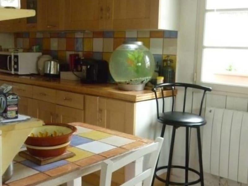 Sale house / villa Saugnac et muret 260000€ - Picture 15