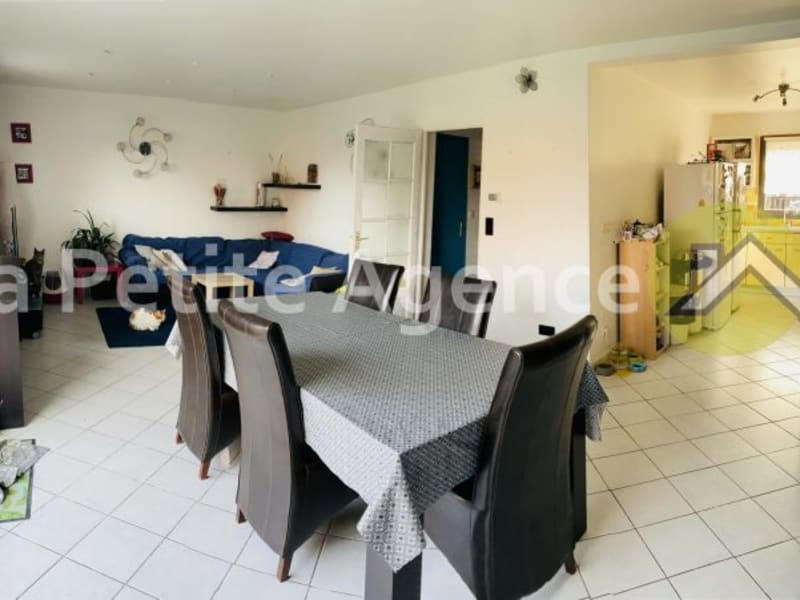 Sale house / villa Annoeullin 238900€ - Picture 2