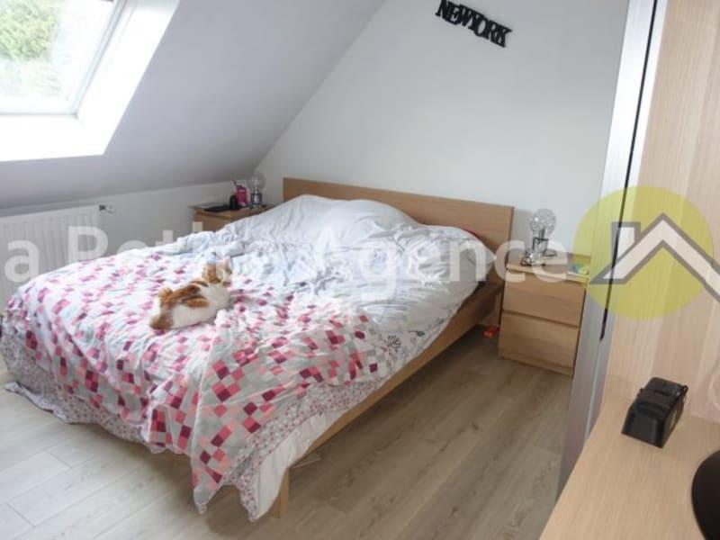 Sale house / villa Annoeullin 238900€ - Picture 3
