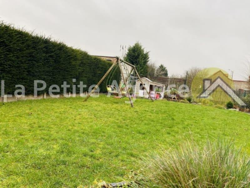 Sale house / villa Annoeullin 239900€ - Picture 1