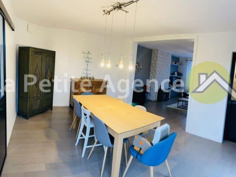 Sale house / villa Annoeullin 239900€ - Picture 2