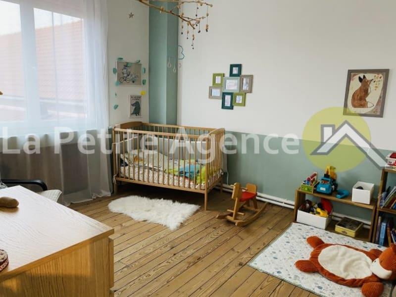Sale house / villa Annoeullin 239900€ - Picture 3