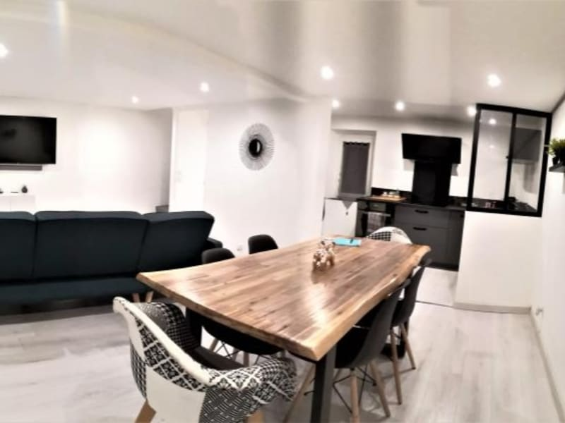 Sale house / villa La garde 355000€ - Picture 3