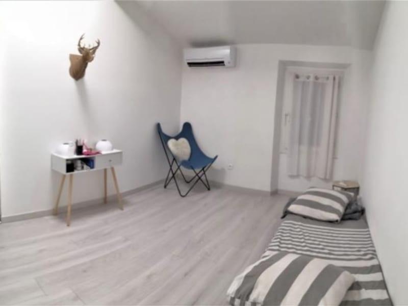 Sale house / villa La garde 355000€ - Picture 6
