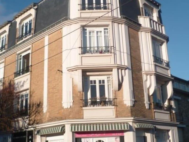 Vente appartement Enghien les bains 332000€ - Photo 1