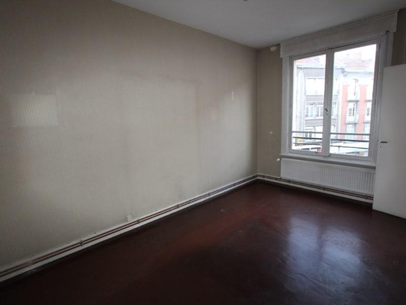 Vente appartement Douai 81000€ - Photo 3