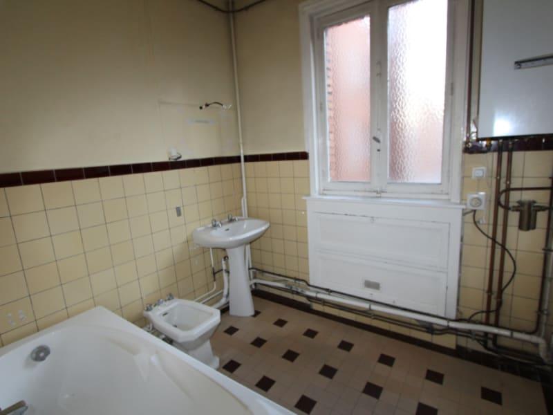 Vente appartement Douai 81000€ - Photo 4