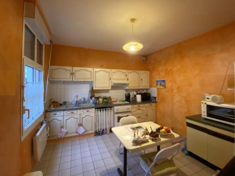 Vente appartement Douai 160 000€ - Photo 3
