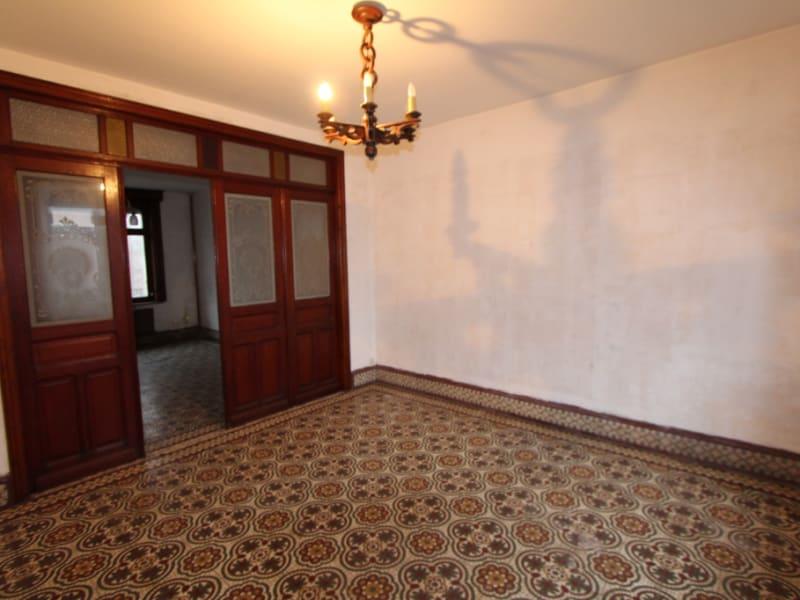 Vente maison / villa Somain 96000€ - Photo 3
