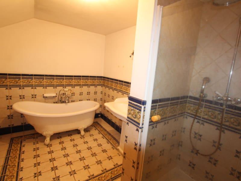 Vente maison / villa Somain 96000€ - Photo 4
