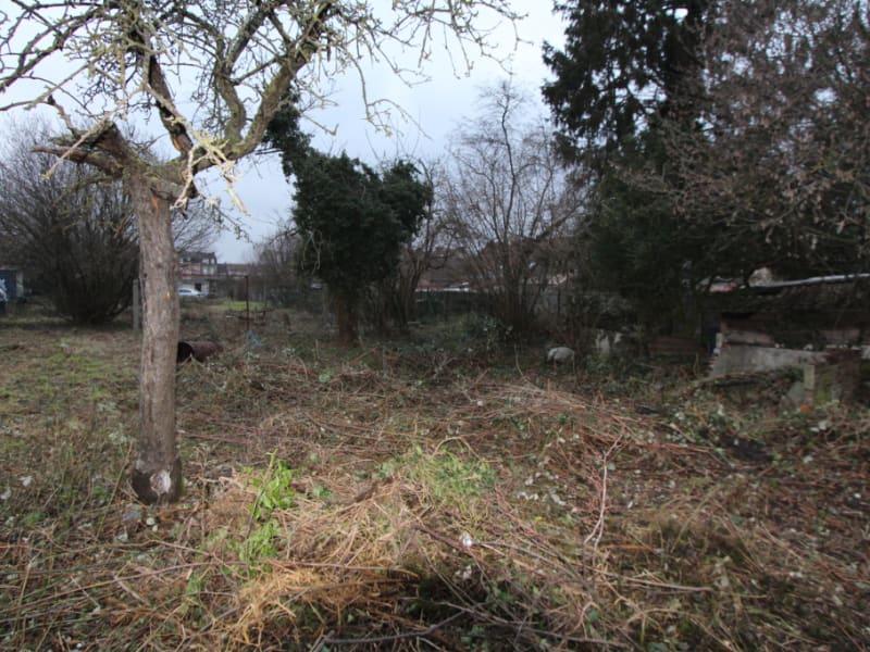 Vente maison / villa Somain 96000€ - Photo 5