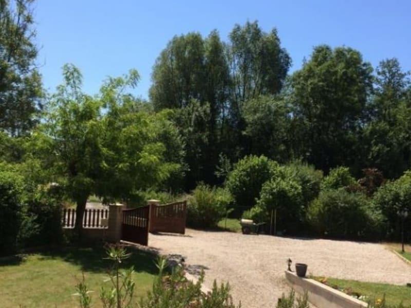Deluxe sale house / villa Berneuil sur aisne 332000€ - Picture 5