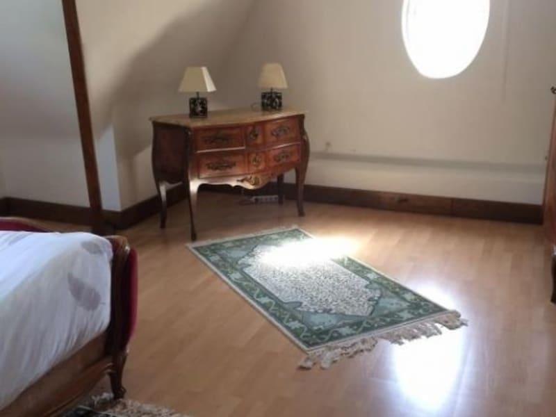 Deluxe sale house / villa Berneuil sur aisne 332000€ - Picture 9