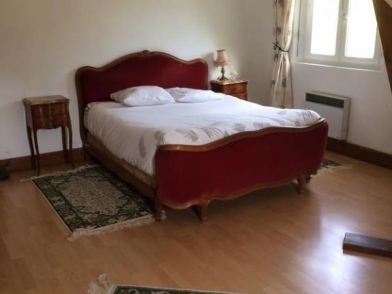 Verkauf von luxusobjekt haus Berneuil sur aisne 332000€ - Fotografie 10