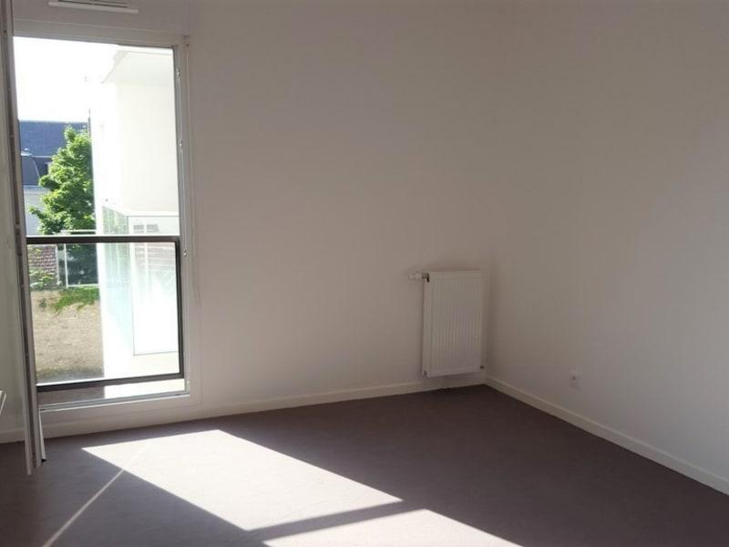 Rental apartment Mantes la jolie 897,82€ CC - Picture 4