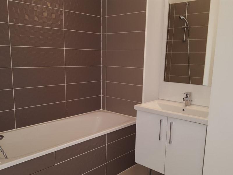 Rental apartment Mantes la jolie 897,82€ CC - Picture 5