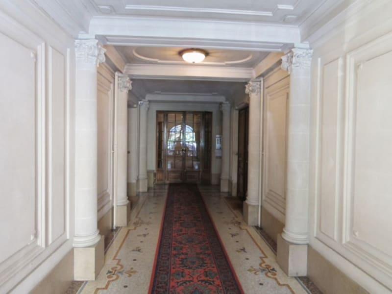 Location bureau Paris 16ème 2343€ HC - Photo 4