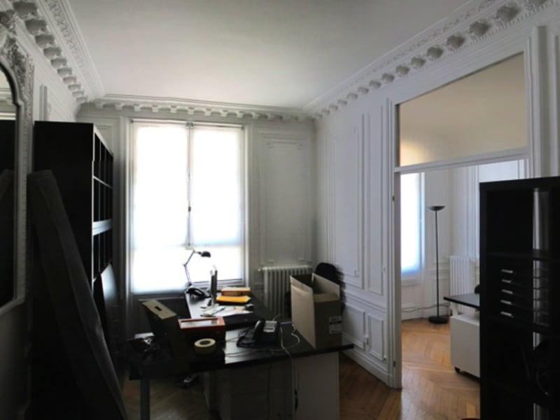 Rental office Paris 16ème 2343€ HC - Picture 6