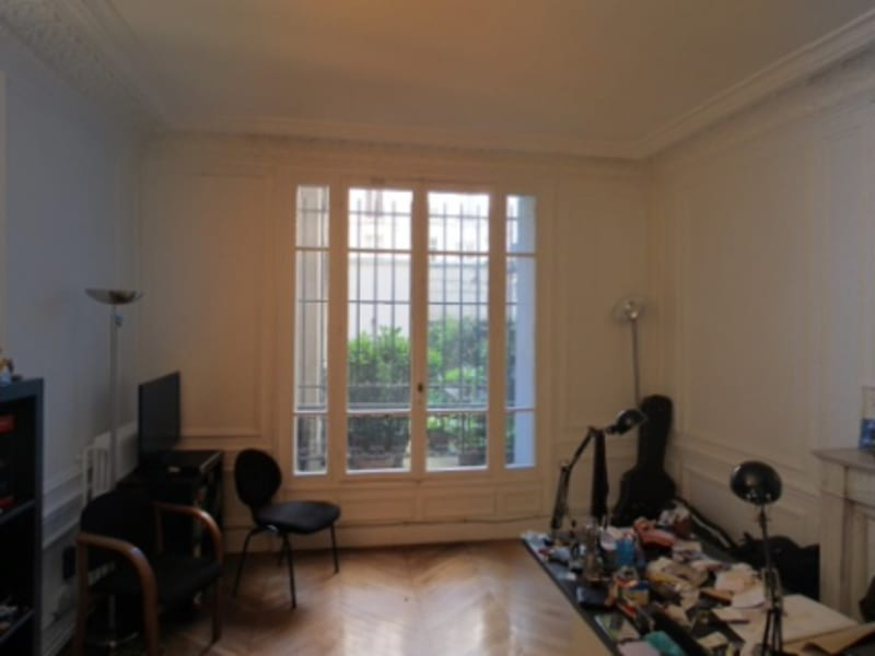 Rental office Paris 16ème 2343€ HC - Picture 7