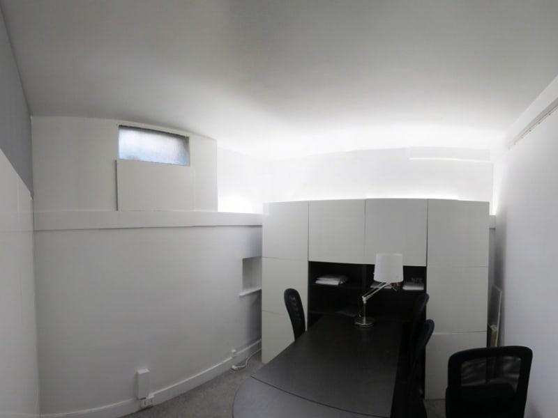 Rental office Paris 16ème 2343€ HC - Picture 8