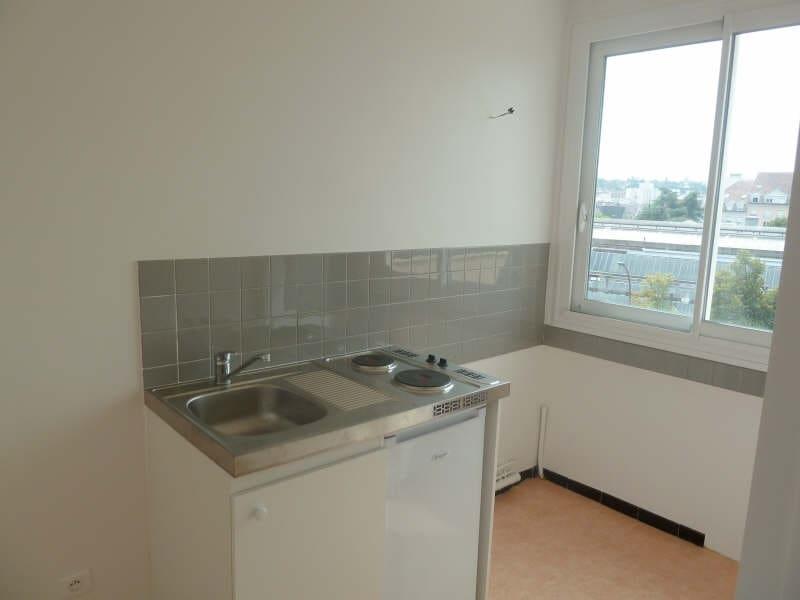 Location appartement Poissy 664,18€ CC - Photo 3