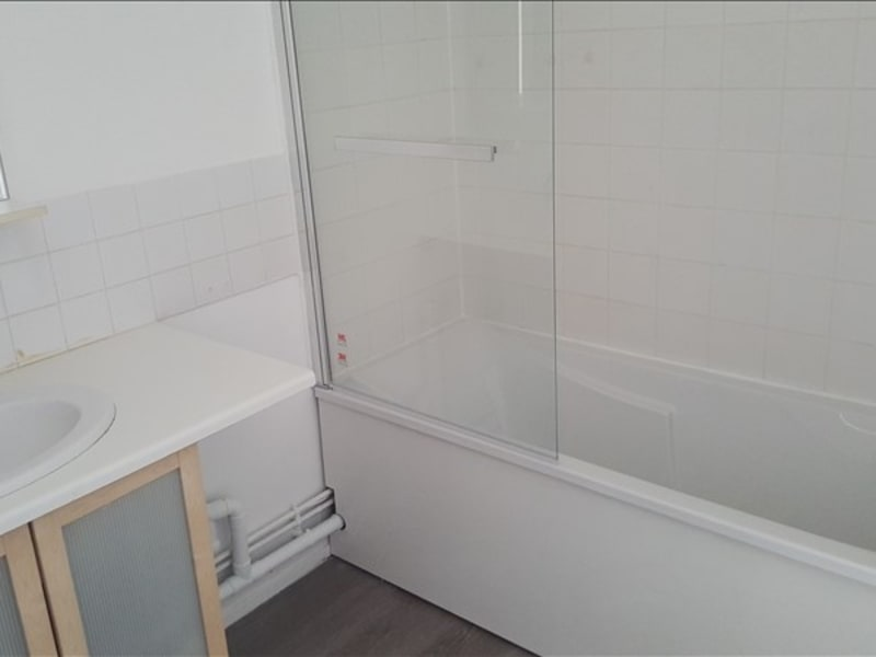 Location appartement Cergy 768,60€ CC - Photo 6