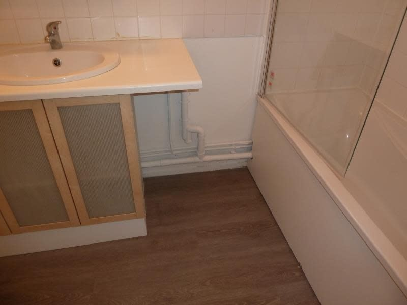 Location appartement Cergy 768,60€ CC - Photo 10