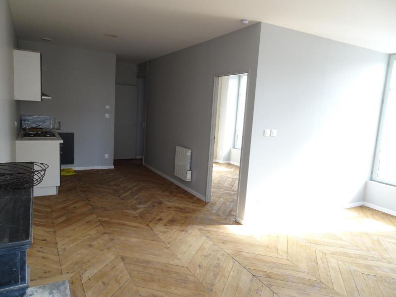 Location appartement Villefranche sur saone 530€ CC - Photo 4