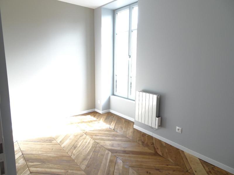 Location appartement Villefranche sur saone 530€ CC - Photo 5