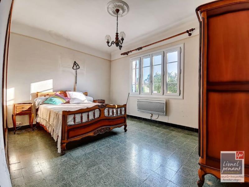 Sale house / villa Carpentras 235000€ - Picture 6