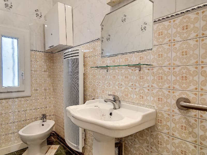 Sale house / villa Carpentras 235000€ - Picture 8