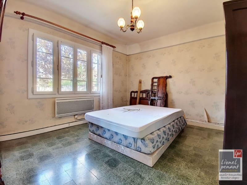 Sale house / villa Carpentras 235000€ - Picture 10
