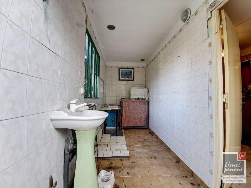Sale house / villa Carpentras 235000€ - Picture 13