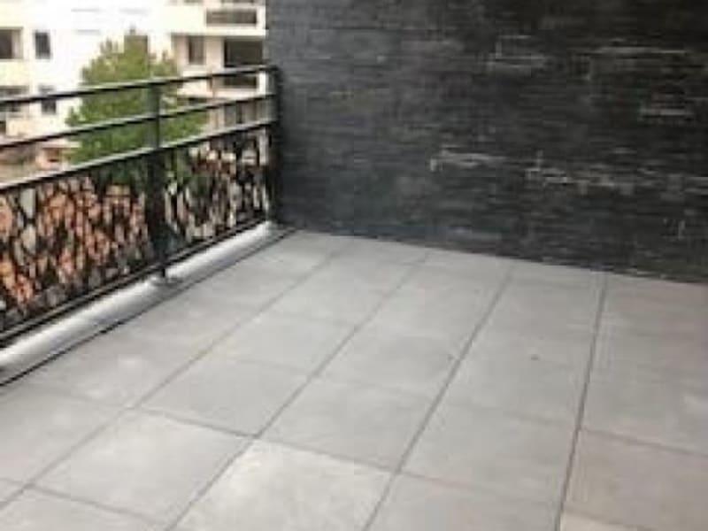 Vente appartement Chaville 382130€ - Photo 6