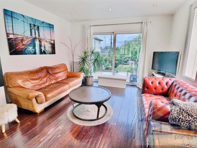 Vente maison / villa Mareil marly 570000€ - Photo 5