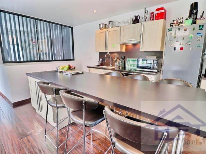 Vente maison / villa Mareil marly 570000€ - Photo 6