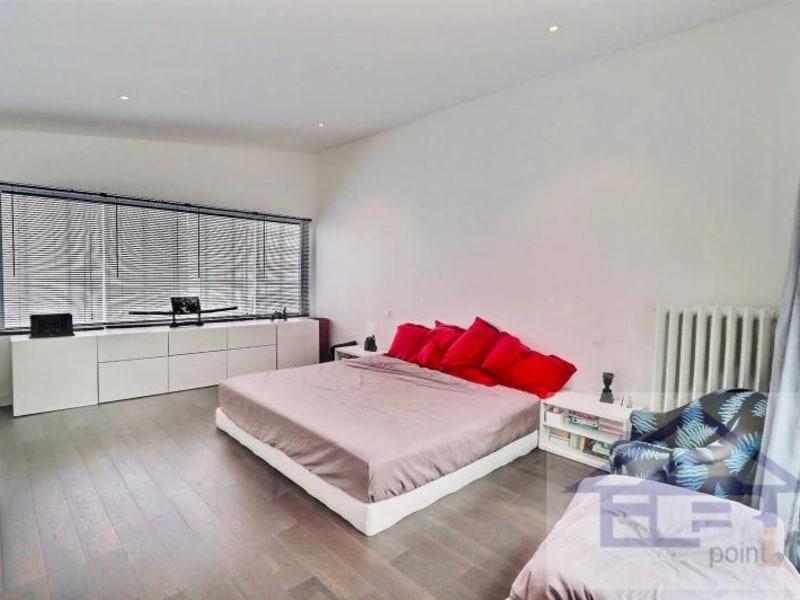 Vente maison / villa Mareil marly 570000€ - Photo 7