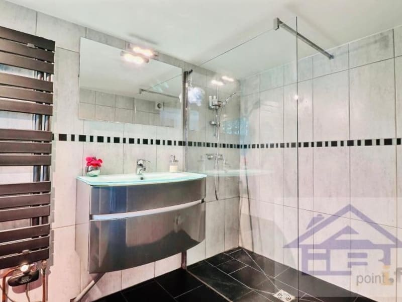 Vente maison / villa Mareil marly 570000€ - Photo 10
