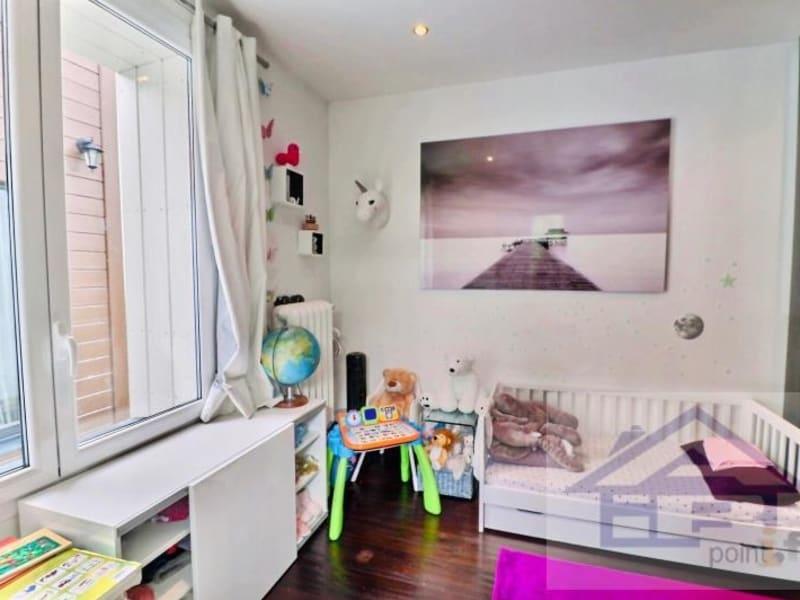 Vente maison / villa Mareil marly 570000€ - Photo 12