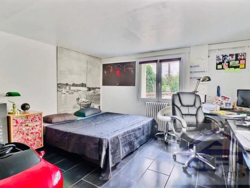 Vente maison / villa Mareil marly 570000€ - Photo 13