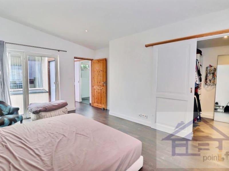 Vente maison / villa Mareil marly 570000€ - Photo 14