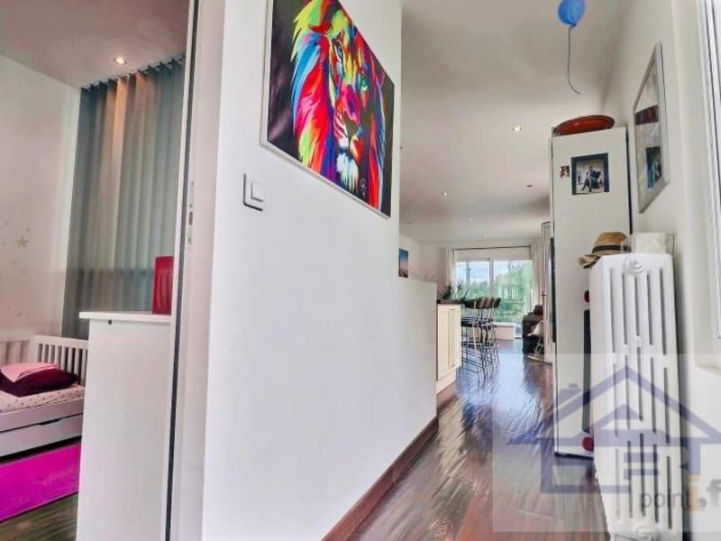 Vente maison / villa Mareil marly 570000€ - Photo 15