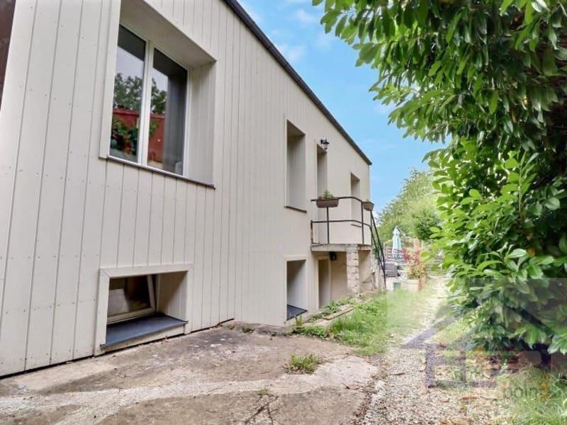 Vente maison / villa Mareil marly 570000€ - Photo 16