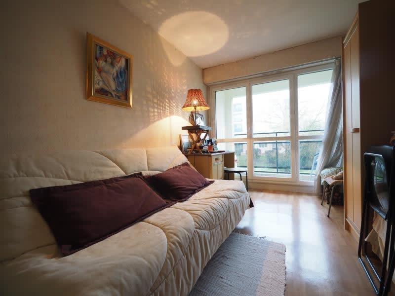 Vente appartement Bois d arcy 257250€ - Photo 6