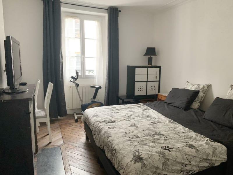 Vente appartement Paris 11ème 375000€ - Photo 4