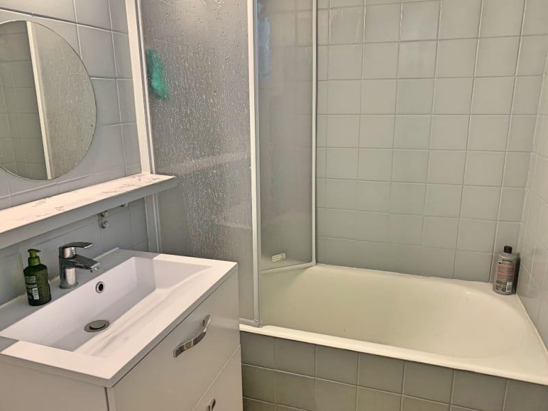 Vente appartement Paris 11ème 375000€ - Photo 6